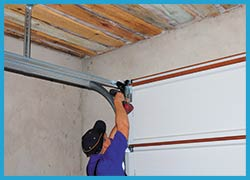 Moorestown Garage Door Service Repair Moorestown, NJ 856-252-0460